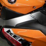 Honda CBR1000RR 10014 (29)