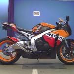 Honda CBR1000RR 10014 (3)