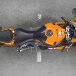 Honda CBR1000RR 10014 (4)