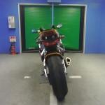 Honda CBR1000RR 10014 (6)