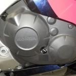 Honda CBR1000RR 10014 (9)