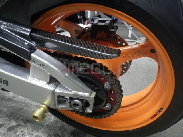 Honda CBR1000RR 19181 (25)