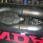 Honda CBR1000RR 19181 (8)