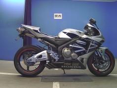 Honda CBR600RR 26455 (3)