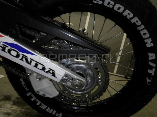 HONDA CRF250 RALLY 2047 (24)