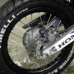 HONDA CRF250 RALLY 2047 (25)