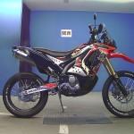 HONDA CRF250 RALLY 2047 (3)