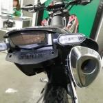 HONDA CRF250 RALLY 2047 (30)