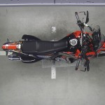 HONDA CRF250 RALLY 2047 (4)