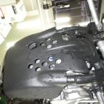 HONDA CRF250 RALLY 2047 (8)