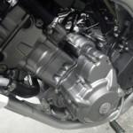 Honda CRF250L 4770 (11)