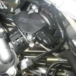 Honda CRF250L 4770 (12)