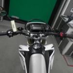 Honda CRF250L 4770 (13)