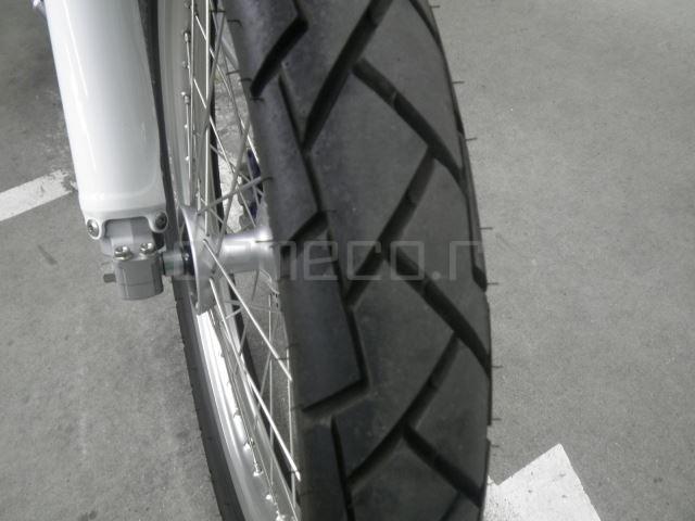 Honda CRF250L 4770 (15)