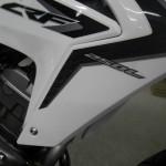 Honda CRF250L 4770 (18)