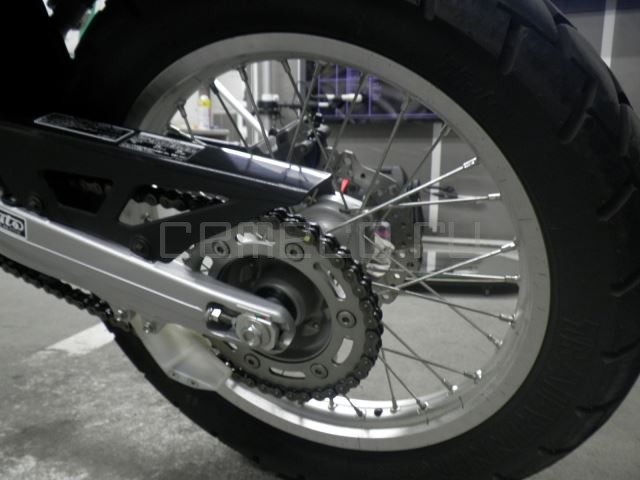 Honda CRF250L 4770 (21)