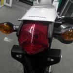 Honda CRF250L 4770 (26)