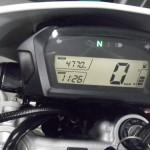 Honda CRF250L 4770 (27)