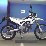 Honda CRF250L 4770 (3)