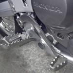 Honda CRF250L 4770 (31)