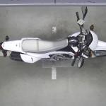 Honda CRF250L 4770 (4)