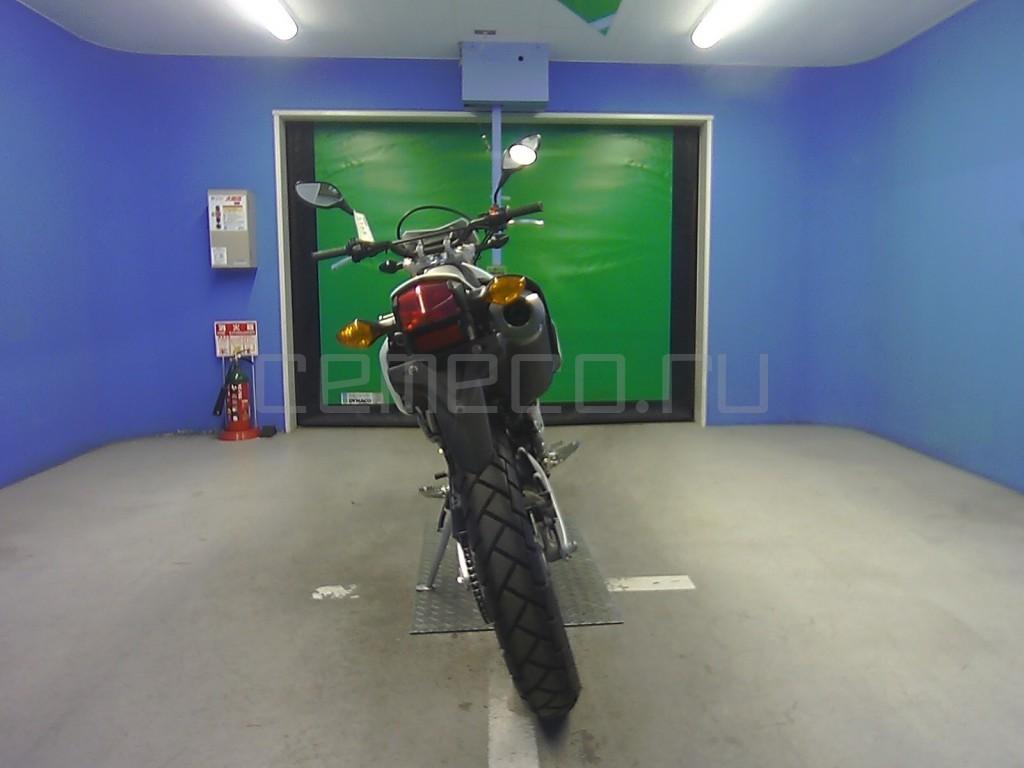 Honda CRF250L 4770 (6)