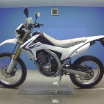 Honda CRF250L 4770 (7)