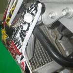 Honda CRF250R (11)