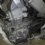 Honda CRF250R (12)