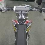 Honda CRF250R (13)