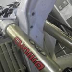 Honda CRF250R (14)