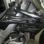 Honda CRF250R (18)