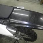 Honda CRF250R (20)