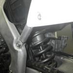 Honda CRF250R (21)