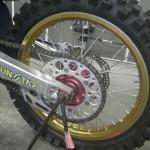 Honda CRF250R (24)