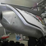 Honda CRF250R (25)