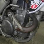 Honda CRF250R (26)