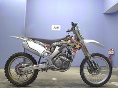 Honda CRF250R (3)