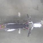 Honda CRF250R (4)