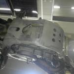 Honda CRF250R (8)