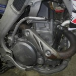 Honda CRF250R (9)
