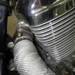 Honda STEED600 49391 (10)