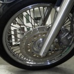 Honda STEED600 49391 (14)