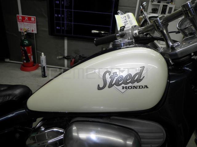 Honda STEED600 49391 (18)