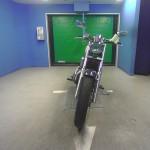 Honda STEED600 49391 (2)