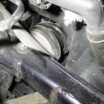 Honda STEED600 49391 (21)