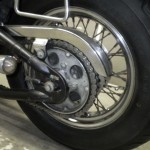 Honda STEED600 49391 (23)