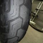 Honda STEED600 49391 (24)