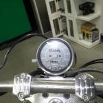 Honda STEED600 49391 (25)