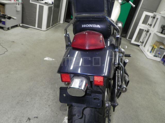 Honda STEED600 49391 (28)